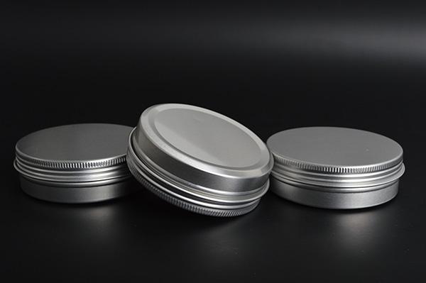 铝盒—82x27mm