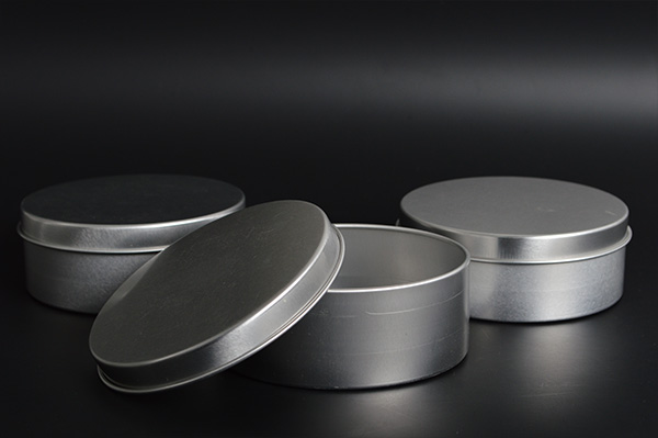 铝盒—100x40mm