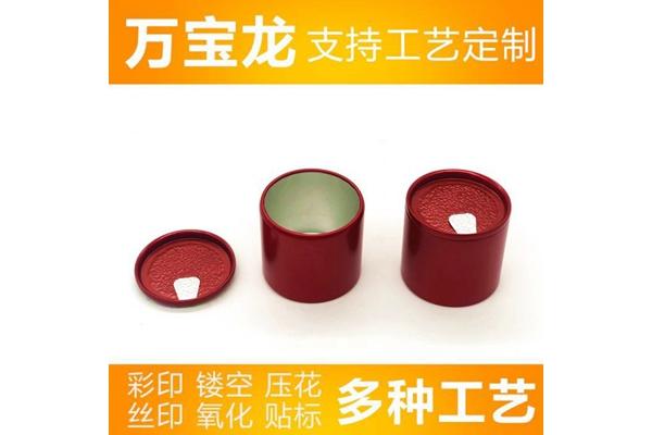 小罐茶/必威备用网站
